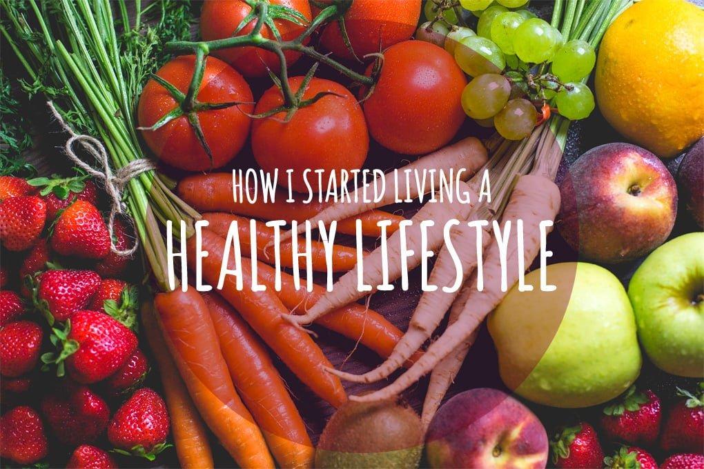 healthylivingforlife